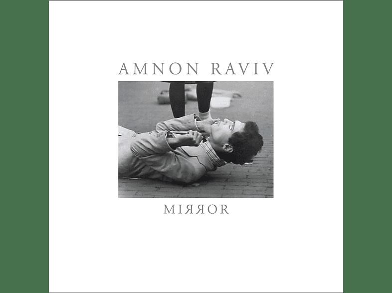 Amnon Raviv - Mirror [Vinyl]