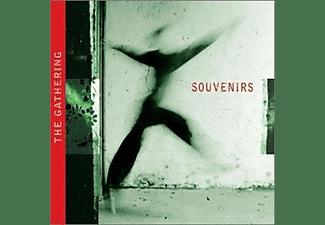 The Gathering - Souvenirs  - (Vinyl)
