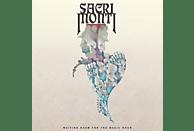 Sacri Monti - Waiting Room For The Magic Hour (Vinyl) [Vinyl]