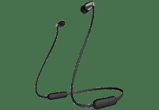 SONY WI-C310 Zwart kopen? | MediaMarkt