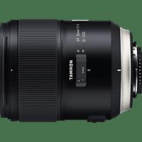 TAMRON DI  für Nikon F-Mount, f./1.4