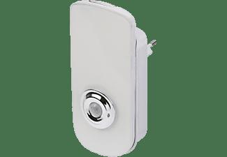 BRENNENSTUHL 1173240 Sicherheitsleuchte, Einzelbetrieb, Weiß