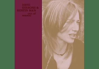 Gibbons, Beth / Man, Rustin - Out Of Season (Vinyl)  - (Vinyl)