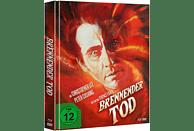 Brennender Tod [Blu-ray + DVD]