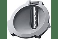 BRAUN MQ 5060 X ONPACK JUST SPICES LIMITED EDITION Stabmixer Weiß/Blau (750 Watt)