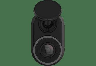 pixelboxx-mss-81469704