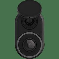 GARMIN mini Dash Cam HD