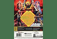 Wrestlemania 35 (Bonus Edition-4DVD) [DVD]