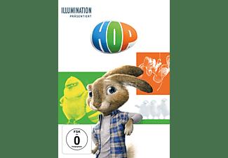HOP (Illumination) DVD