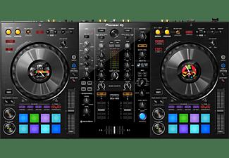 PIONEER DJ DJ controller 2 kanalen DDJ-800