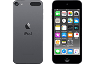 APPLE MVJE2FD/A iPod Touch 256 GB, Space Grey
