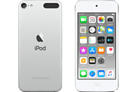 APPLE MVJD2FD/A iPod Touch 256 GB, Silver