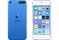 APPLE MVJC2FD/A iPod Touch 256 GB, Blue