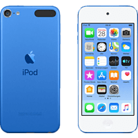APPLE MVHU2FD/A iPod Touch (32 GB, Blue)