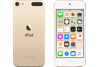 APPLE MVJ92FD/A iPod Touch 256 GB, Gold