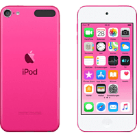 APPLE MVJ82FD/A iPod Touch (256 GB, Pink)