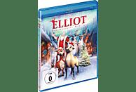 Elliot - Das kleinste Rentier [Blu-ray]