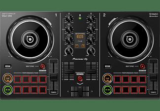 PIONEER DJ Slimme DJ-controller DDJ-200