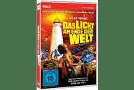 Das Licht am Ende der Welt [DVD]