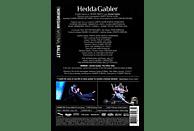 Norwegian National B - Hedda Gabler [DVD]
