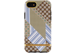 RICHMOND & FINCH Back cover Suit and Tie iPhone 6 / 7 / 8 (IP678-407)