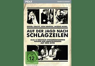 pixelboxx-mss-81484814