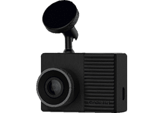 GARMIN 46 Dash Cam HD, 5,08 cmDisplay