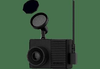 GARMIN 56 Dash Cam WQHD, 5,08 cm Display