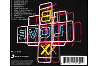 Groove Armada - Lovebox [CD]