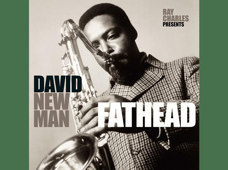 Ray Charles - Fathead [Vinyl]