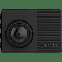 GARMIN 66W Dash Cam WQHD, 5.08 cm Display