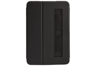 CASE LOGIC Snapview case iPad Mini Boxcar (CSIE2249K)