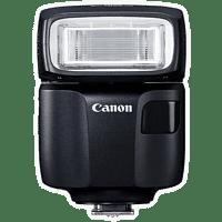 CANON Blitzgerät Speedlite EL-100 (3249C003) - Ausstellungsstück