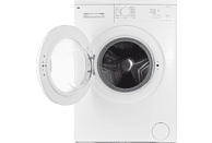 OK. OWM 15012 A2  Waschmaschine (5 kg, 1000 U/Min., A++)