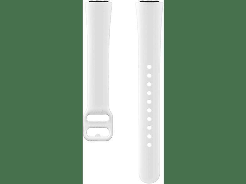 SAMSUNG ET-SU370, Ersatzarmband, Samsung, Galaxy Fit, Grau