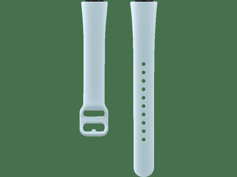 SAMSUNG ET-SU370, Ersatzarmband, Samsung, Galaxy Fit, Blau