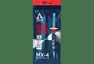 ARCTIC MX-4 4 g Wärmeleitpaste, Blau