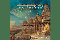 Suryademah - Ashirvaad [CD]