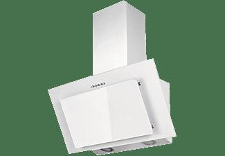 pixelboxx-mss-81513422