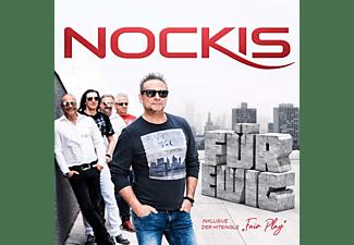 Nockis - Für Ewig [CD]
