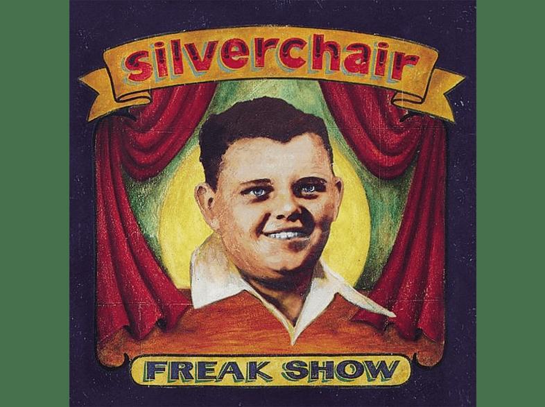 Silverchair - Freak Show [Vinyl]