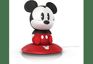 Lámpara - Disney Amigo en forma de lámpara portátil SoftPal 717093016