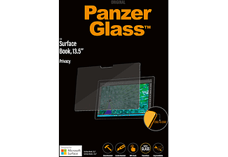 "PANZERGLASS MICROSOFT SURFACE BOOK 13.5""PRIVACY"