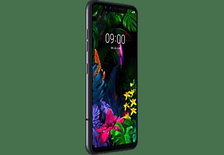 pixelboxx-mss-81525210
