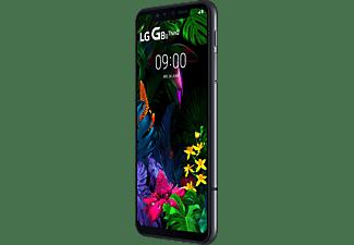 pixelboxx-mss-81525218