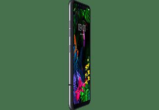 pixelboxx-mss-81525222