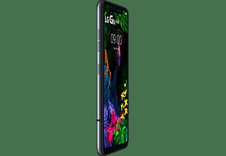 pixelboxx-mss-81525224