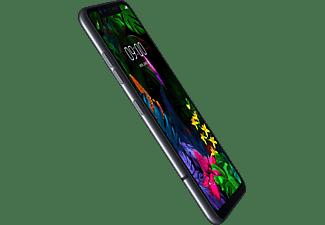 pixelboxx-mss-81525231