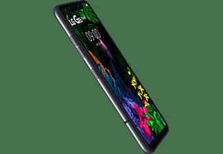 pixelboxx-mss-81525236