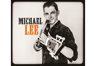 Michael Lee - Michael Lee  - (CD)